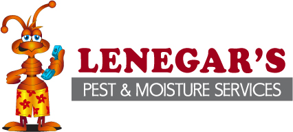 Lenegar's Pest and Moisture Services   1385 Laskin Road (B) Virginia Beach VA 23451